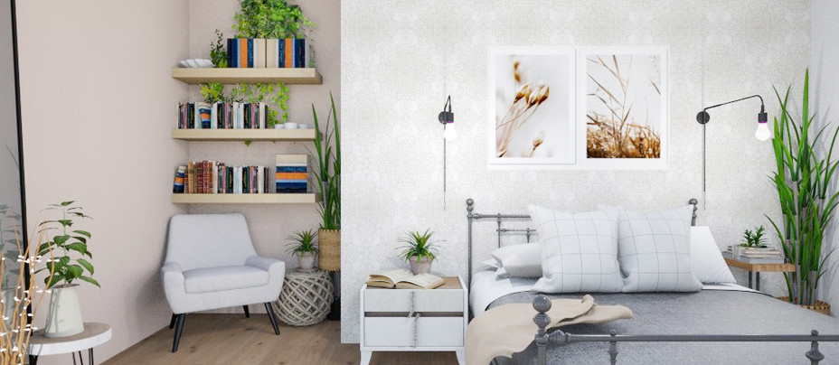 rooms_34568796_city-living-eclectic copy