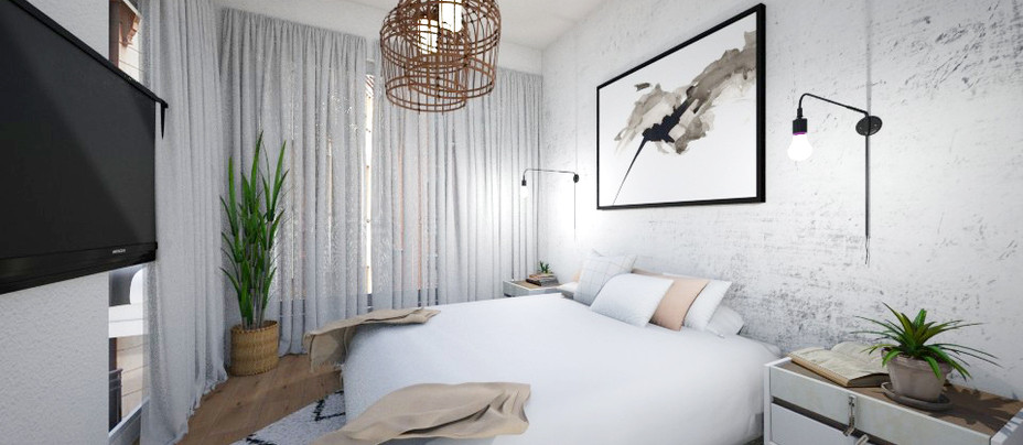 rooms_34732099_city-living-eclectic.jpg