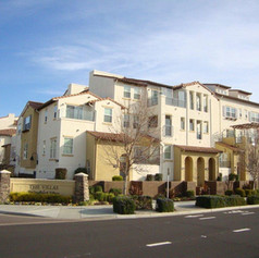 the villas 002.jpg