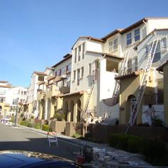 the villas 013.jpg