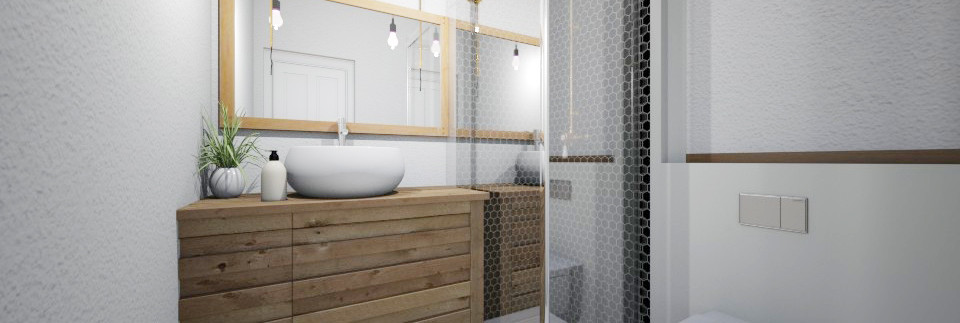rooms_36969000_bath copy.jpg