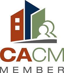 cacm (1).jpg