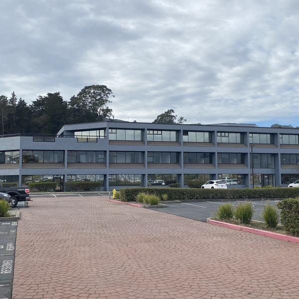 MarinShip Office Park1.HEIC