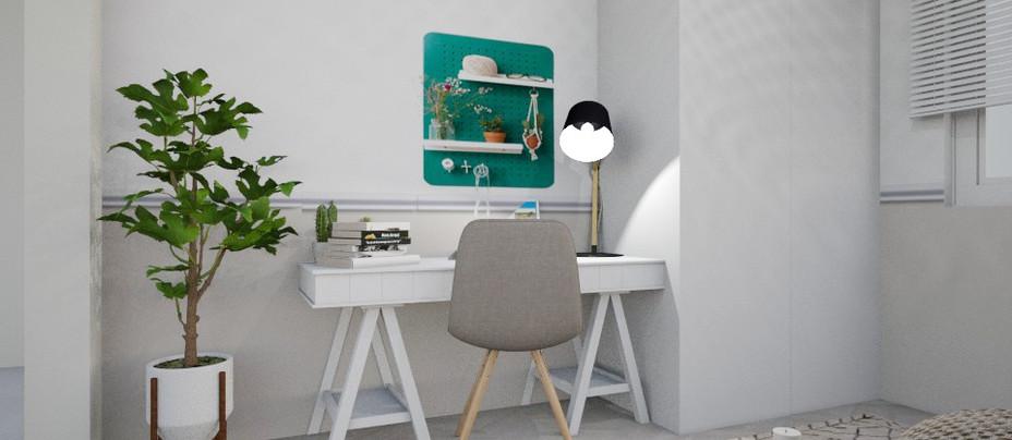 rooms_34569439_geust-room2-living-room c