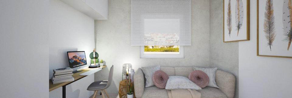 rooms_36968672_geust-room-melamed-living