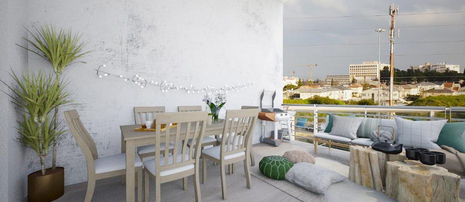rooms_34762532_salon-option-yoav2balcony