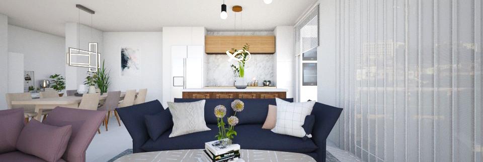 rooms_34752760_salon-option-yoav-kitchen