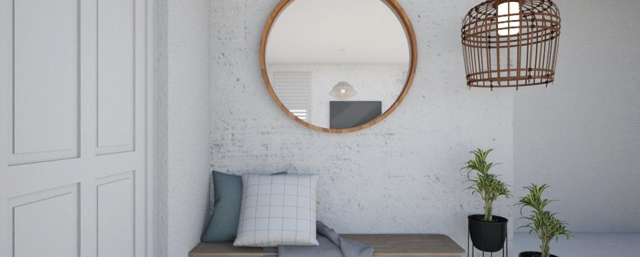 rooms_33122326_yifat-nadlan1-kitchen.jpg