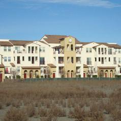 the villas 003.jpg
