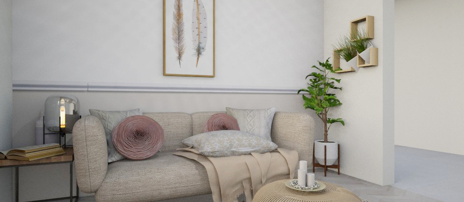 rooms_34569326_geust-room2-living-room c