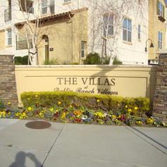 the villas 004.jpg