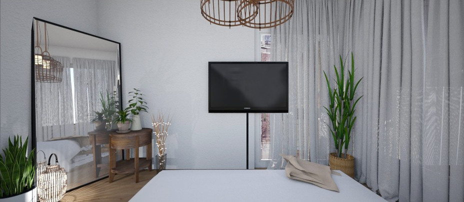 rooms_34731263_city-living-eclectic copy