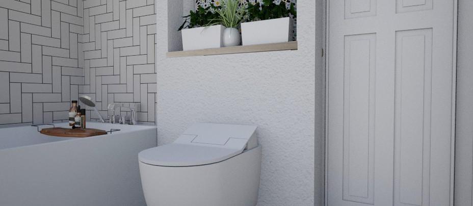 rooms_34555865_powder-room-bathroom copy