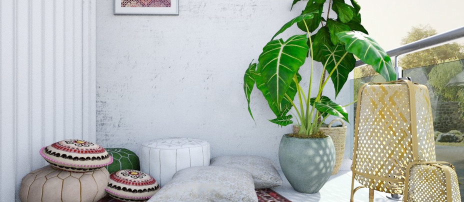 rooms_34541942_boho-style-eclectic-livin