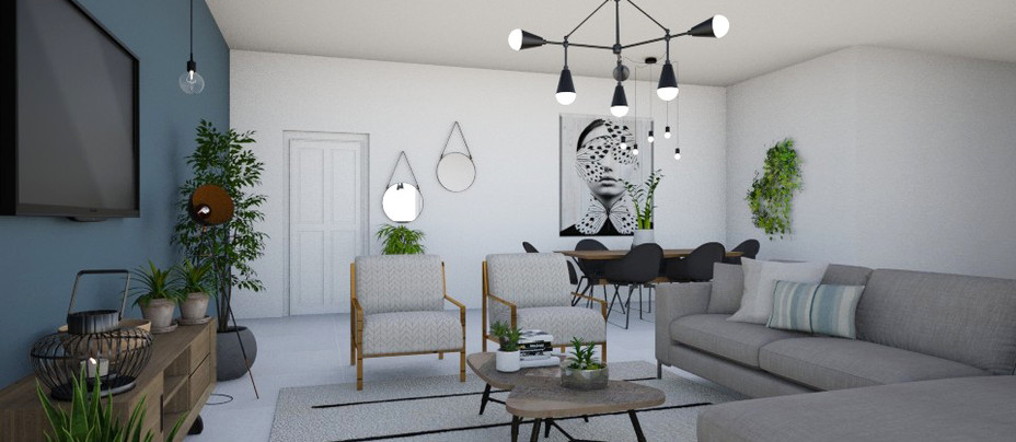rooms_32556548_2264-eclectic-living-room