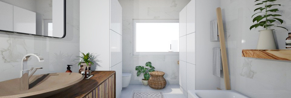 rooms_37041722_powder-room2-bathroom.jpg