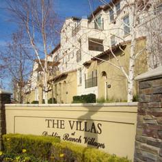 the villas 005.jpg