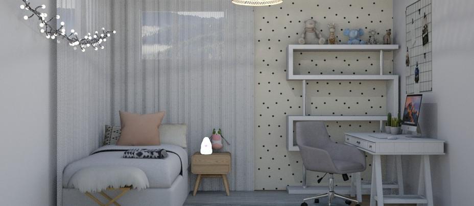 rooms_32376098_25751-kids-room.jpg