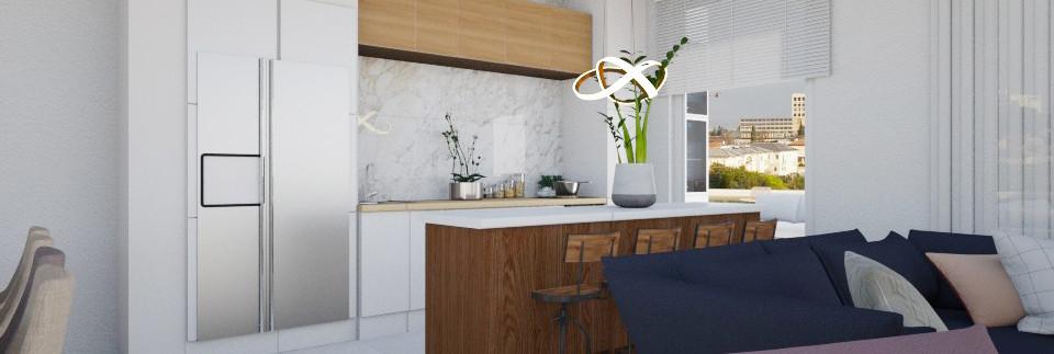 rooms_34752657_salon-option-yoav-kitchen