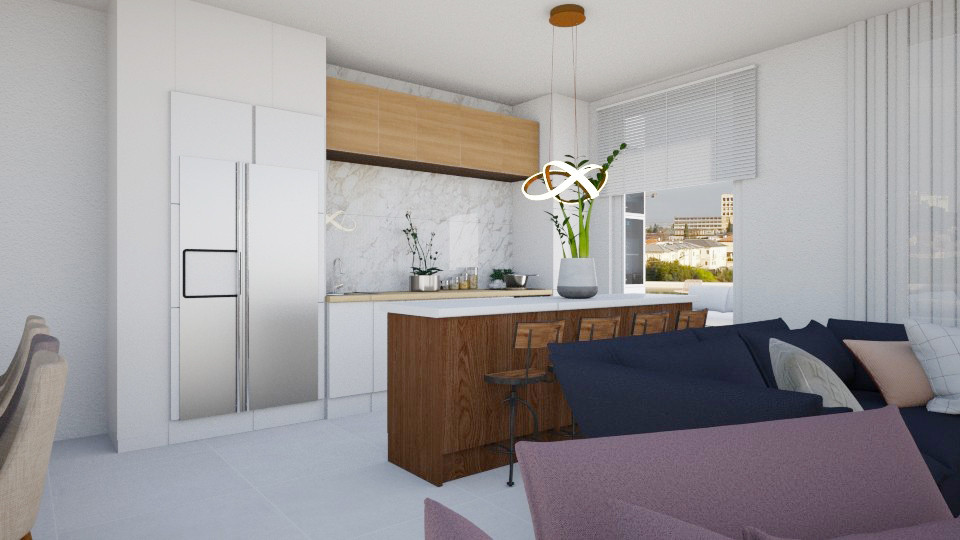 rooms_34752657_salon-option-yoav-kitchen