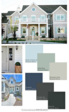 Exterior-paint-colors-that-add-curb-appe