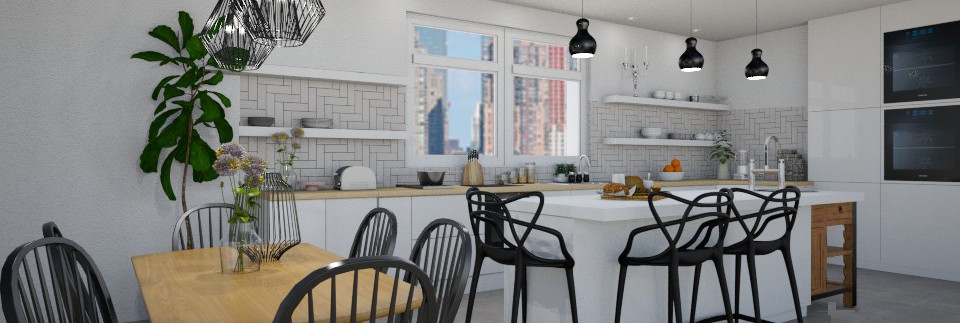 rooms_32599079_1062-1-kitchen.jpg