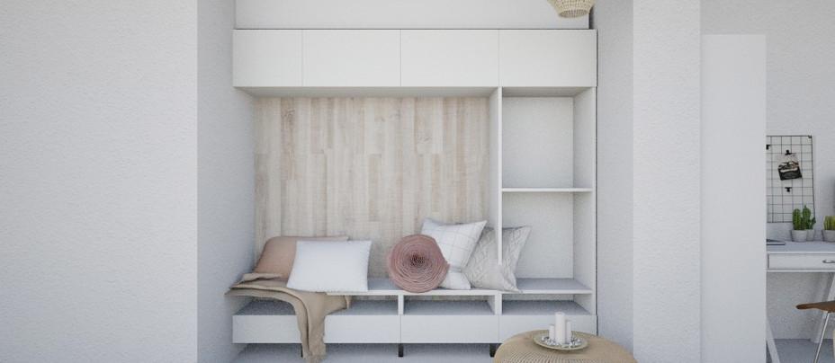 rooms_34752474_salon-option-yoav-kitchen