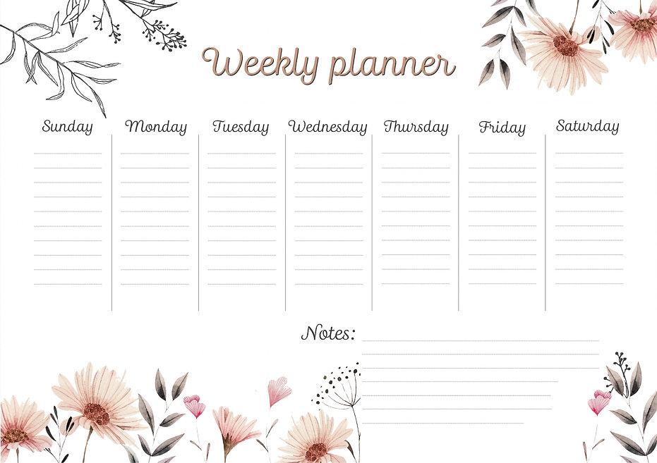 תכנון שבועי.jpg