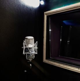 VocalBooth010.jpg