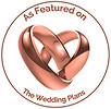 The Wedding Plans Badge.png