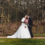 Hampshire_Wedding_Photographer2_edited.j