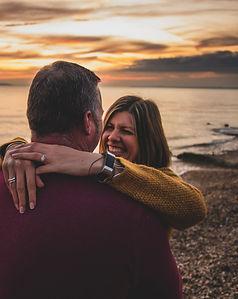 Engagement251_edited.jpg