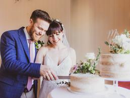 Enchanting Weddings - Wedding Planning & Co-ordination