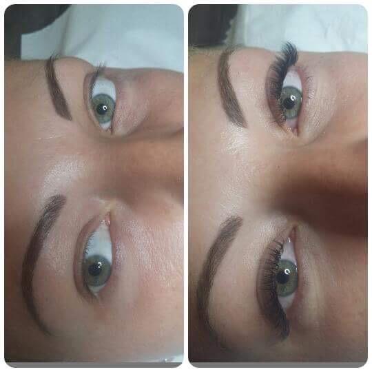 laserowe-love-raciborz-manicure-kosmetyczka-stylizacja-rzes-metoda-objetosciowa-8818