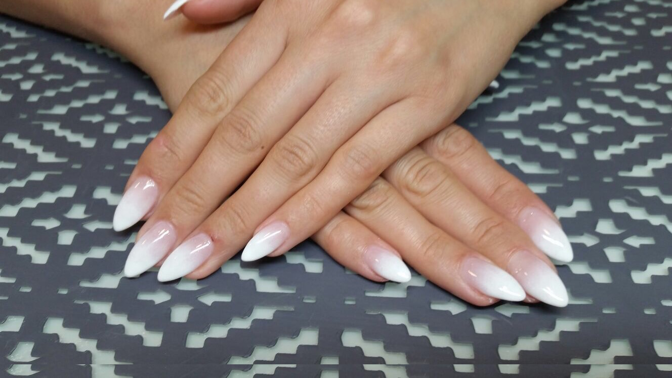 laserowe-love-raciborz-manicure-kosmetyczka-hybrydy-żele_8282