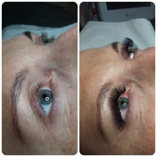 laserowe-love-raciborz-manicure-kosmetyczka-stylizacja-rzes-metoda-objetosciowa-8821