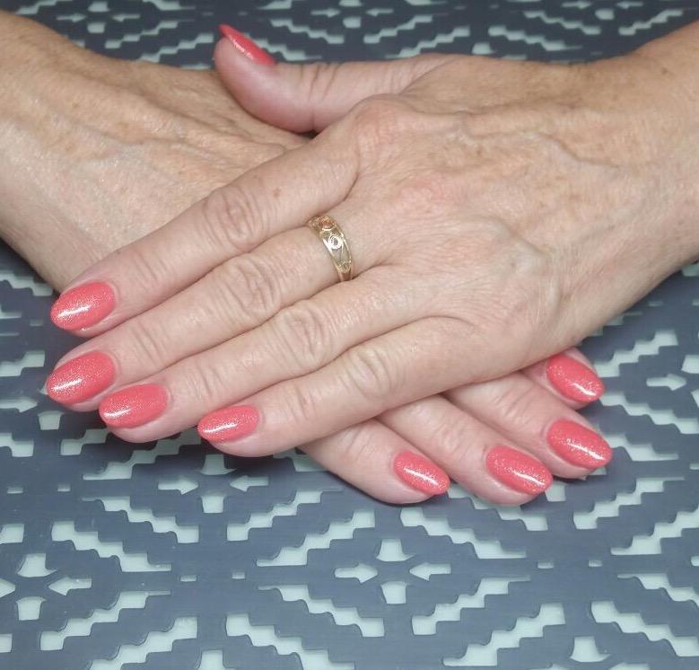 laserowe-love-raciborz-manicure-kosmetyczka-hybrydy-żele_5