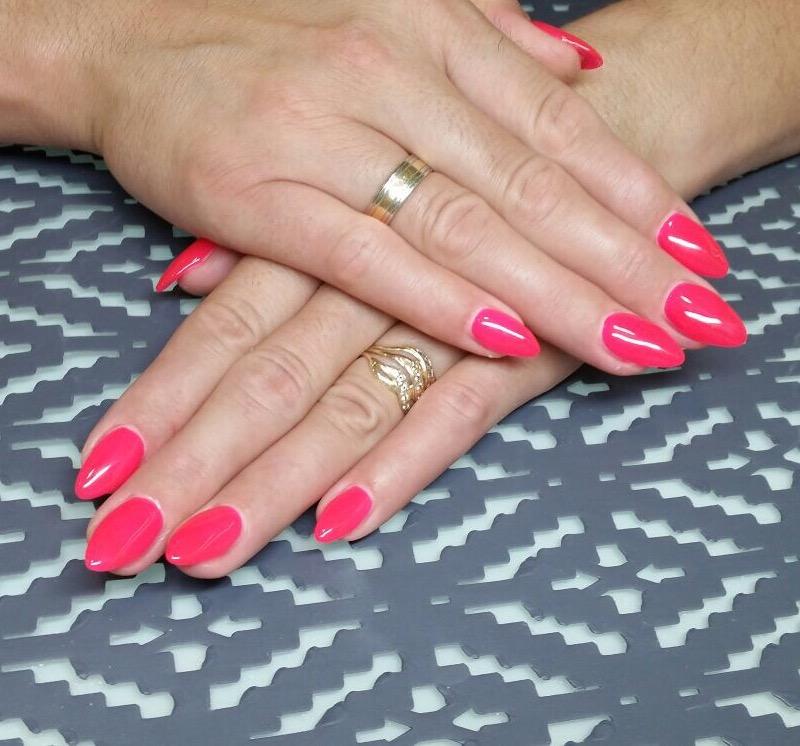 laserowe-love-raciborz-manicure-kosmetyczka-hybrydy-żele_4