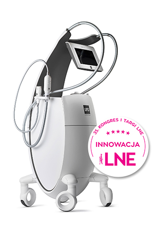 laserowe-love-raciborz-endermologia-alliance_lpg