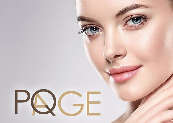 pq-age-terapia-kwasowa-tca-mocznik-koenzym-q10-zmarszczki-przebarwienia-wiotka-skóra-przebarwienia-rozstępy-anti-aging-laserowe-love-racibórz