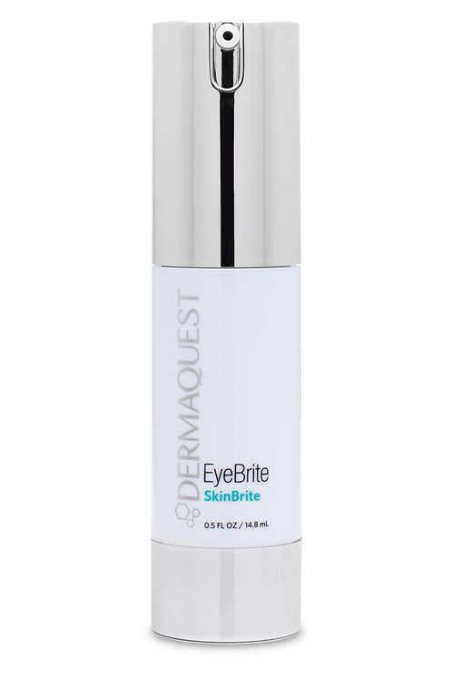 Eye Brite Dermaquest