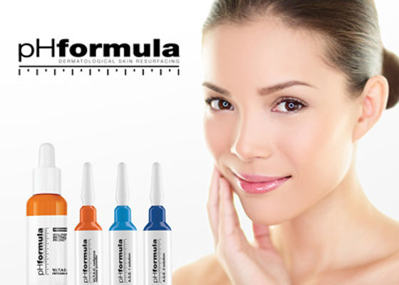 ph-formula-kwasy-mela-age-acne-witamina-c-resurfacing-trądzik-anti-aging-zmarszczki-przebarwienia-trądzik-różowaty-rumień-laserowe-love-racibórz