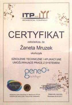 geneo-zaneta-mruzek-laserowe-love