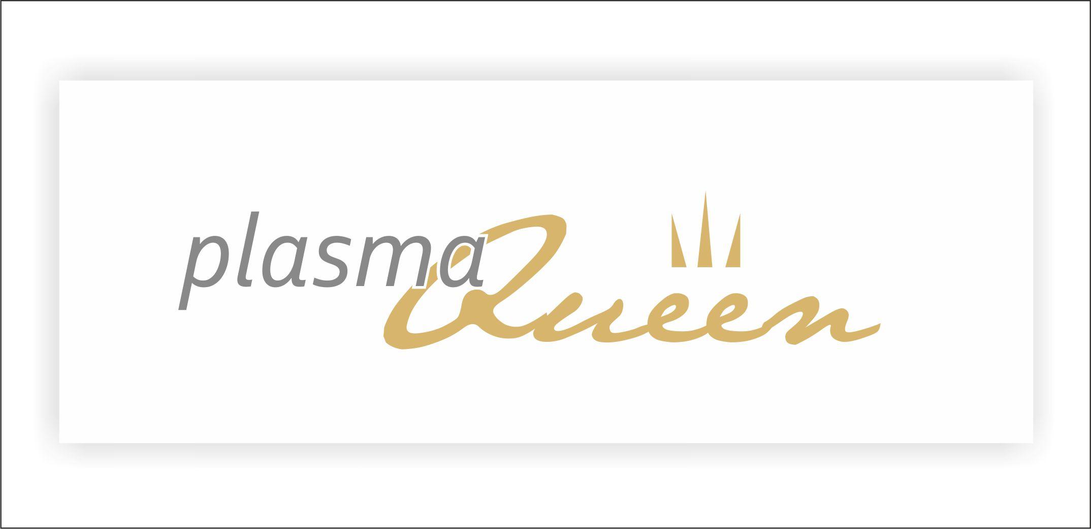 Plasma_queen-kopia