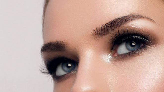 oprawa-oczu-i-brwi-henna-laminacja-brow-henna-pudrowa-laserowe-love-racibórz-stylizacja
