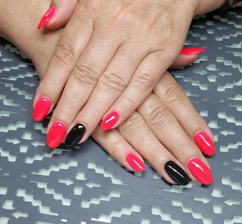 laserowe-love-raciborz-manicure-kosmetyczka-hybrydy-żele_6