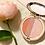 Thumbnail: Peaches & Cream- brązer, róż, cień do powiek