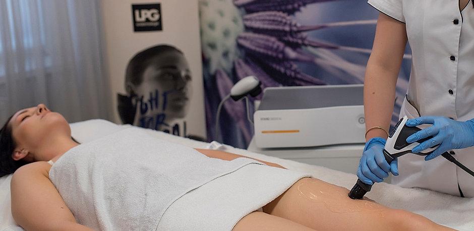 storz-medical-cellulit-modelowanie-sylwetki-ciała-racibórz