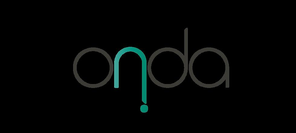 logo_bez_tła.png