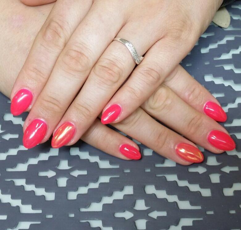 laserowe-love-raciborz-manicure-kosmetyczka-hybrydy-żele-zdobienie
